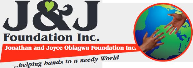J&J Foundation,Inc